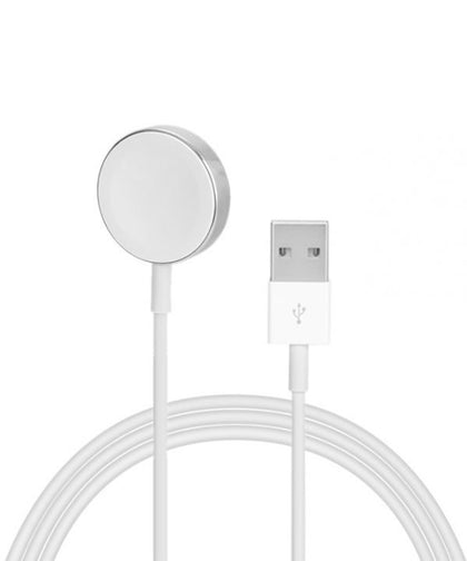 Generic Apple Watch Charger