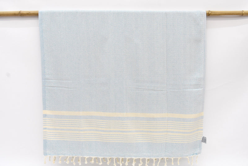 Miray Beach Towel