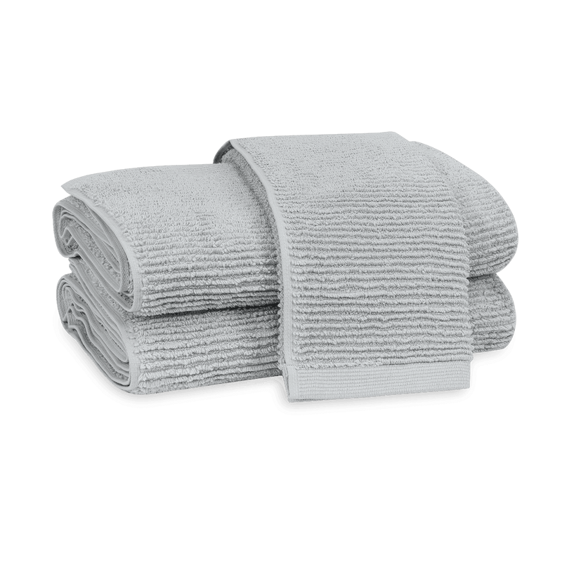 Aman Towels