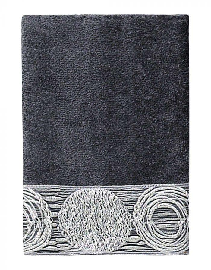 Avanti Galaxy Collection Towels