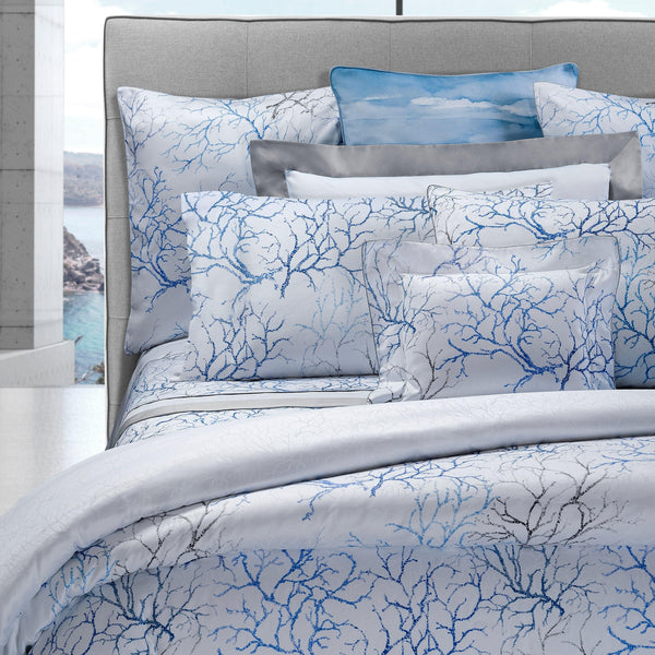 Capalbio 4 Piece Bedding set
