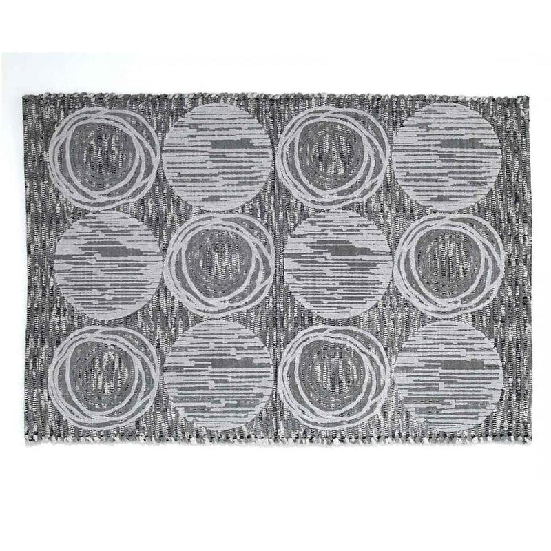 Avanti Galaxy Collection Bath Rug
