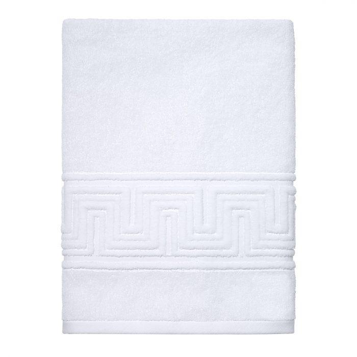 Avanti Gramercy Collection Towels