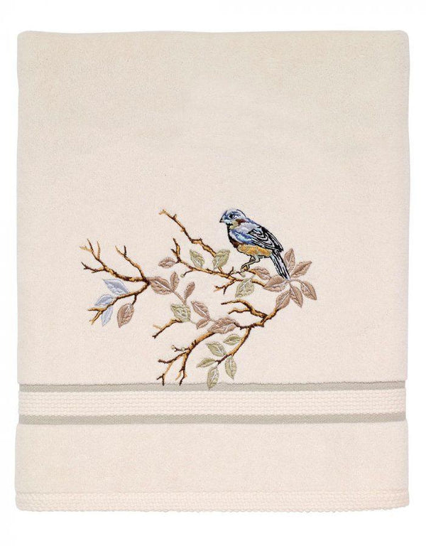 Avanti Live Nest Collection Towels