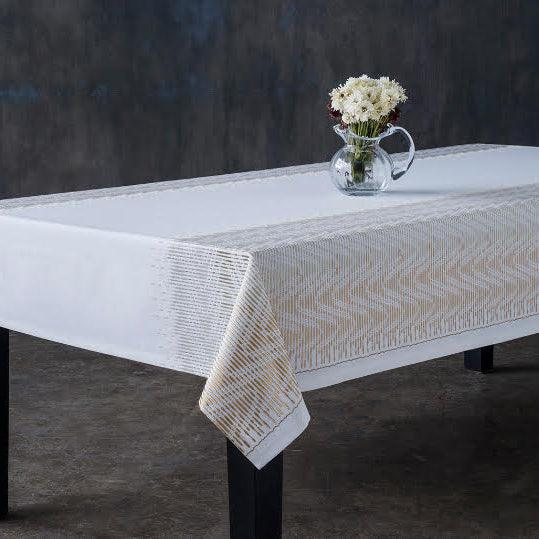 Swiss Collection Misony Tablecloth