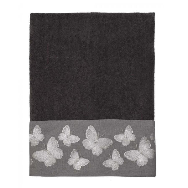 Avanti Yara Collection Towels
