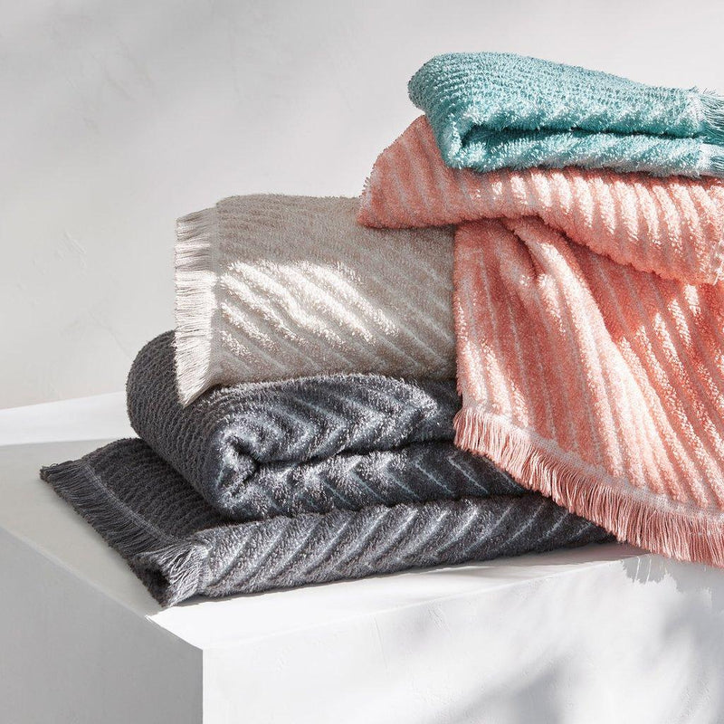 Faro Towel Collection