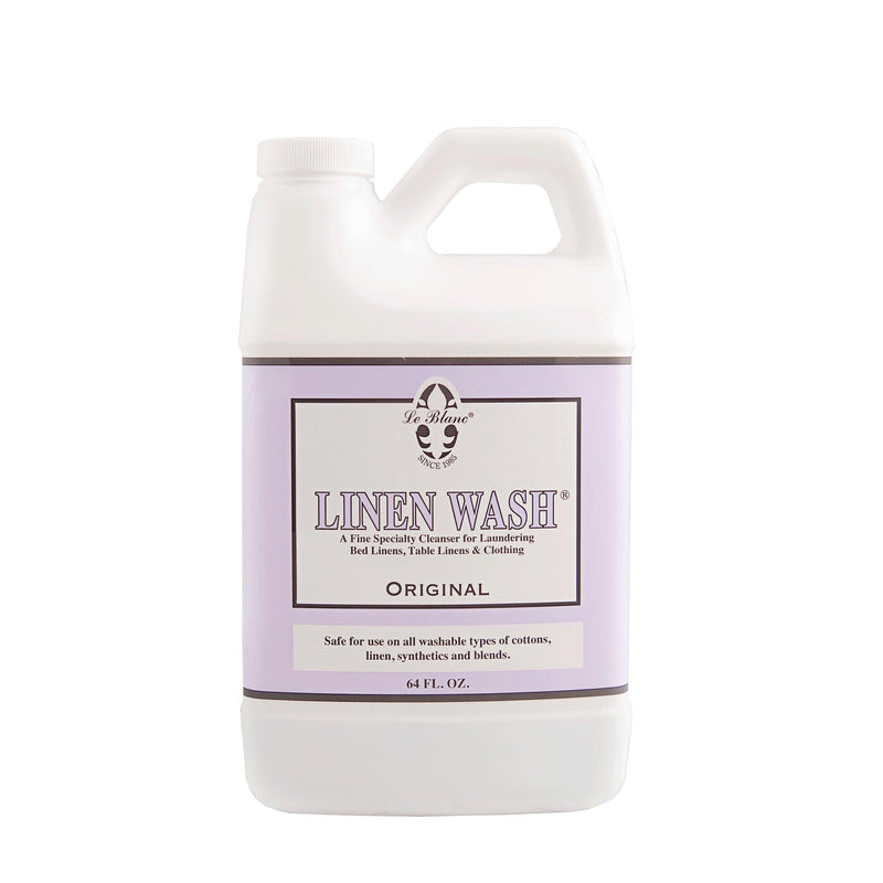 Original Linen Wash 64oz.