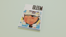 Load image into Gallery viewer, GLEEM