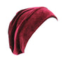 Velvet Beanie - Kristin Perry Accessories - 3