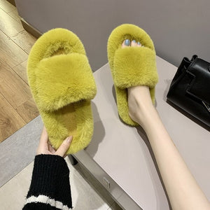 Summer Women  Slippers Platform  Flops Soft Comfortable New Casual Shoes Outdoor Beach Sandals Ladies Slides Female Slippers