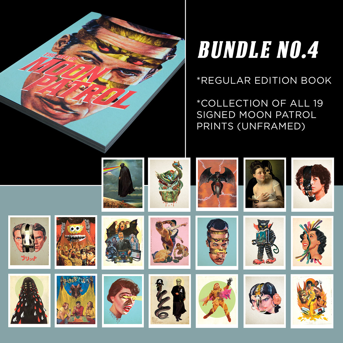 Bundle no.4