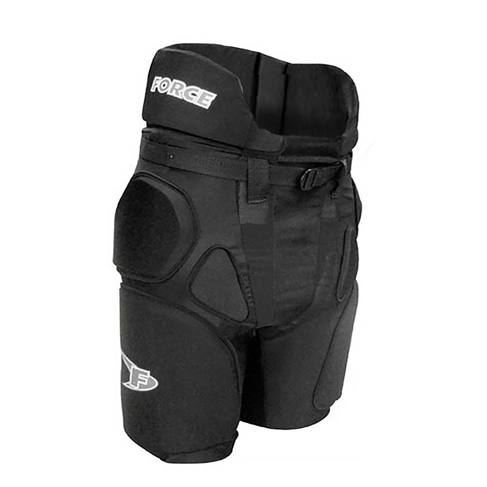 Hockey Referee Protective Girdle Force Krome