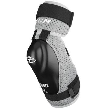 Hockey Referee Elbow Pads CCM EP100