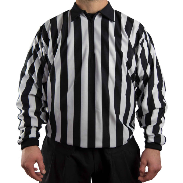 Hockey Referee Jersey CCM 150S Linesman