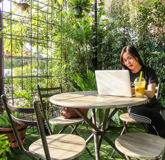 20 Best Digital Nomad Blogs for 2021