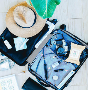 10 Best Luggage and Suitcase Brands of 2021