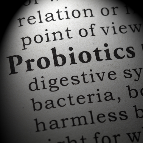 Probiotics: Uses and Benefits| Gut-Brain Connection