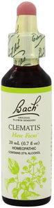 bach-flower-clematis-20ml.jpg