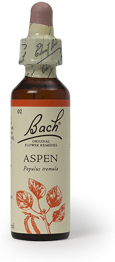 bach-flower-aspen-20ml.jpg