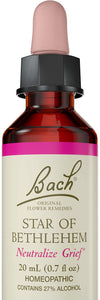 Bach-Flower-Star-of-Bethlehem-20ml.jpg