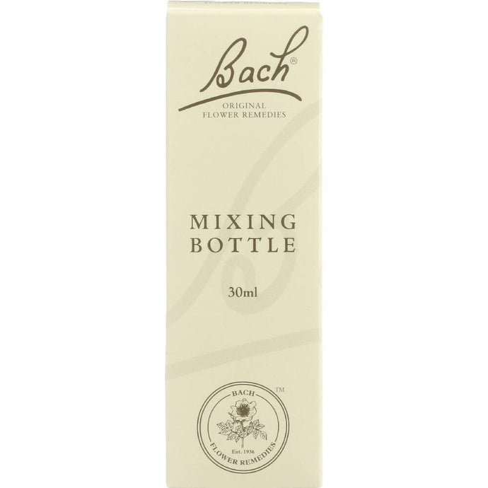 Bach-Mixing-Bottle-30ml.jpg