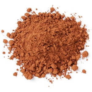 ORGANIC RAW CACAO POWDER 400G