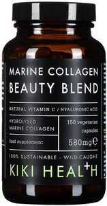 MARINE COLLAGEN BEAUTY BLEND 150 CAPSULES