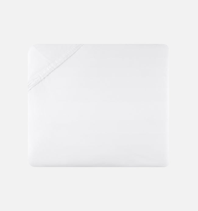 Sferra Grande Hotel Fitted Sheet | Duman Home