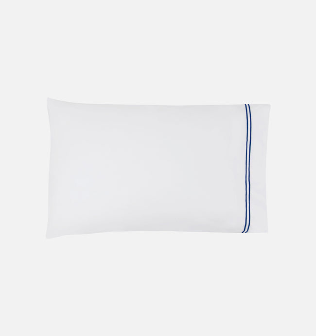 Sferra Grande Hotel Pillowcases | Duman Home