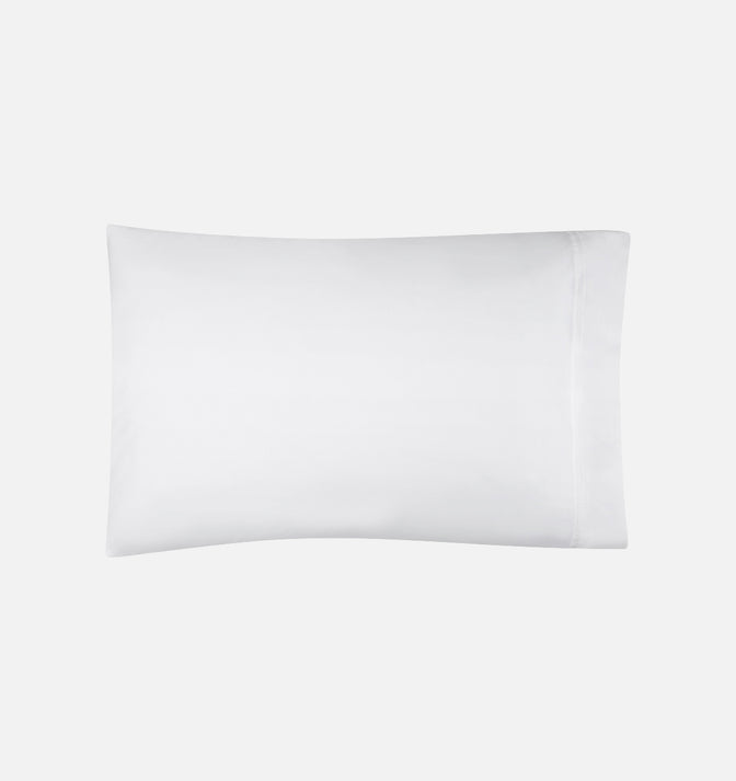 Load image into Gallery viewer, Sferra Grande Hotel Pillowcases | Duman Home