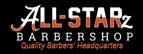 All-Starz Barbershop