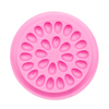 Pink Glue dot holder