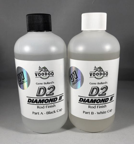 D2 Diamond Epoxy