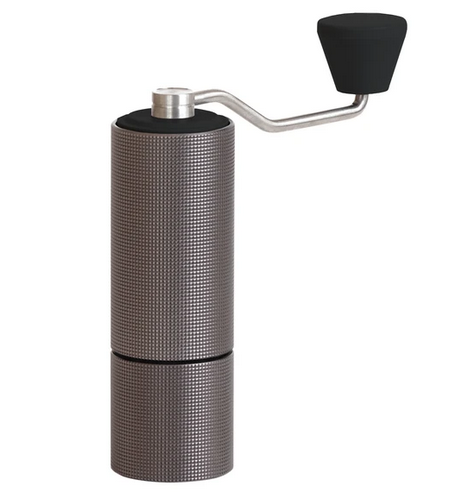 beanbundle Timemore C2 Grinder (Black) - Coffee Subscription Canada