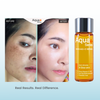 Enriched C Serum