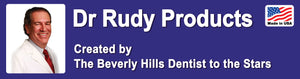 Dr Rudy Products