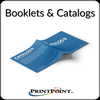 Booklets/Catalogs