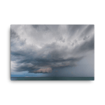 Load image into Gallery viewer, Amazing morning supercell