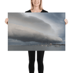 Load image into Gallery viewer, Amazing shelf cloud