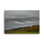 Load image into Gallery viewer, Autumn Asperitas