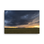 Load image into Gallery viewer, Beautiful HP supercell