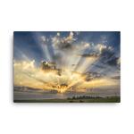 Load image into Gallery viewer, Beautiful sunrise by Šimon Rogl
