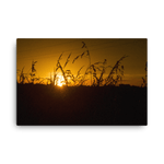 Load image into Gallery viewer, Beautiful sunset in Cardona