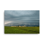 Load image into Gallery viewer, Carlino supercell