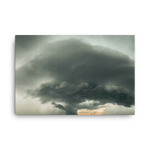 Load image into Gallery viewer, Clash of thunderstorms
