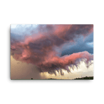 Load image into Gallery viewer, Marvel in the sky by Šimon Rogl