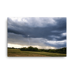 Load image into Gallery viewer, Daytime lightning by Šimon Rogl
