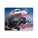 Load image into Gallery viewer, LEGACY SERIES: Weather Bureau DC-6 Aircraft #4 of 9
