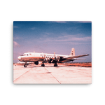 Load image into Gallery viewer, LEGACY SERIES: Weather Bureau DC-6 Aircraft #6 of 9